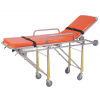 Stracher Ambulan (Brankar Ambulan)