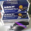 Bulb ABN Replacement Parts