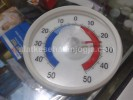 Thermometer Kulkas Jarum